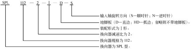 08年雪铁龙c2升降器电路图